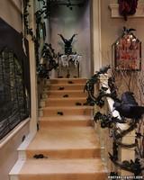 halloween1_stairs.jpg