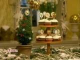holiday_gift_tags.jpg