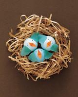 kids_spring06_egg.jpg