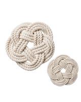 knot-rope-d112094.jpg