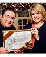martha_and_emeril.jpg