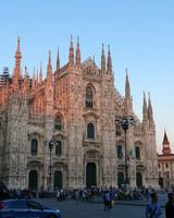 milan-cathedral-5.jpg
