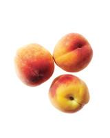 peaches-med108826.jpg