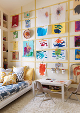 playroom-art-1016.jpg (skyword:349530)
