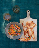 salsa-022-d111563.jpg