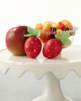strawberries-0018.jpg