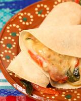 1160_recipe_fondue.jpg