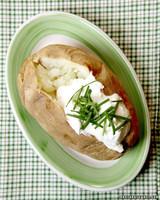 2047_recipe_potato