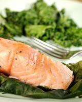 3128_031108_salmon.jpg