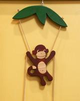 5098_022610_monkey.jpg