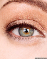 a100088_sum03_eye2.jpg