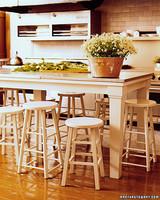 a98361_0900_stools.jpg