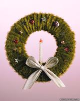 a98492_1200_wreath.jpg