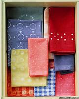 a98810_0801_drawer.jpg