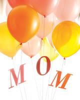 balloons-mld108314.jpg