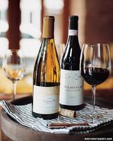 bp103323_1107_wine.jpg