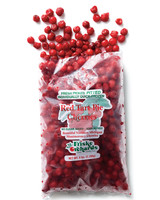 cherries-med108679.jpg