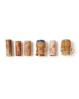 corks-259-md109396.jpg