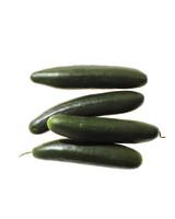 cucumber-med108826.jpg