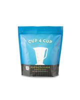 cup4cup-flour-0814.jpg