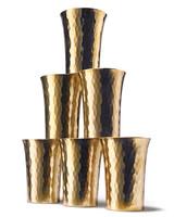 cups-0040-md110378.jpg