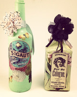 decoupage-bottle-2.jpg