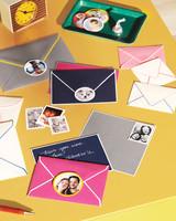 envelopes-md109629.jpg