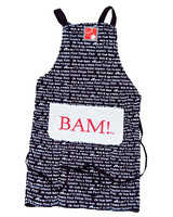 equote_adult_apron.jpg