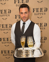 feed-supper-1-1015.jpg