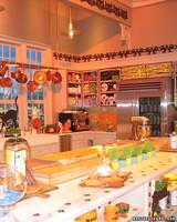 halloween2_kitchen.jpg