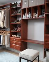 hht-dressingroom-5.jpg