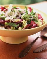 la_1095_chic_salad.jpg