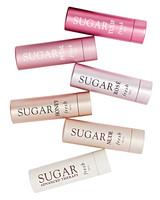 sugar tinted lip balm