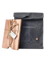 lunch-bag-md110877.jpg
