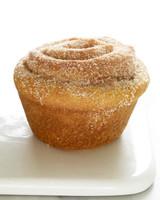 mb_1011_sugar_buns.jpg