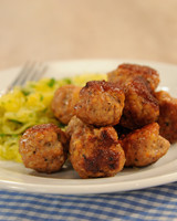 meatballs-mslb7071.jpg