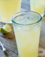 mh_1020_lime_drink.jpg