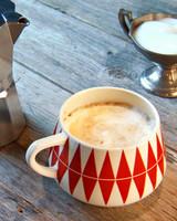 mh_1057_cappuccino.jpg