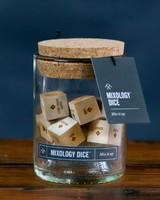 mixology-dice-1115.jpg
