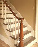 msl_0495_staircase.jpg
