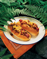 mslkids0603_hotdog.jpg