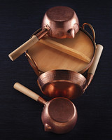 pots-0103-md110378.jpg