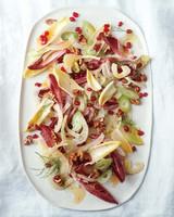 salad-08-mld109291.jpg