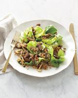 salad-131-md109537.jpg