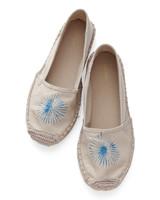 shoes-9s-mld108774.jpg