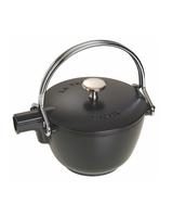 tea kettle gift guide