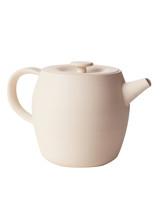 teapot-102-d112522.jpg