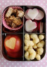 valentine-bento-01.jpg (skyword:387834)