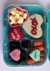valentine-bento-05.jpg (skyword:387837)