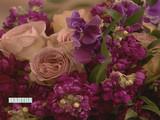 valentines_flowers.jpg